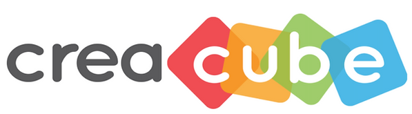 CUBE LOGO.png