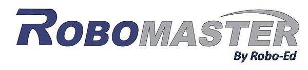 Logo RoboMaster.jpg