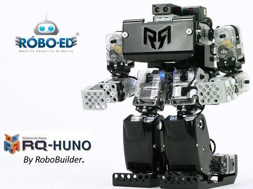 Humanoide RQ-HUNO