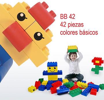 BB42.jpg