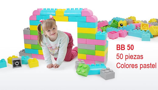 BB 50.jpg