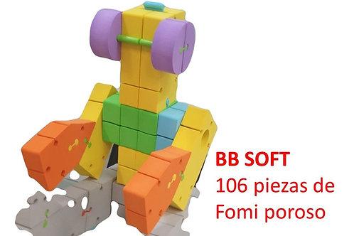 BBSOFT 106