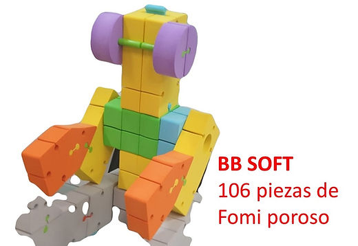 BB SOFT.jpg