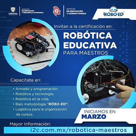 Robotica maestros RoboEd.jpeg