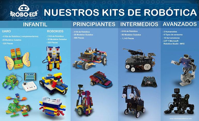 NUESTROS KITS DE ROBOTICA.jpg