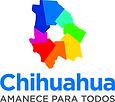 chihuahua logo.png