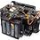 Thumbnail: RoboMaster Nivel 1