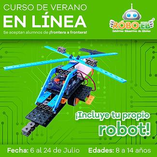 roboed1 (1).jpg