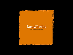 BlackDone&DUstedPNG.png