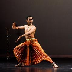 Navarathna - rare gems of Tanjore Quartet