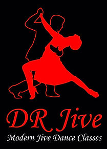 Modern Jive Classes