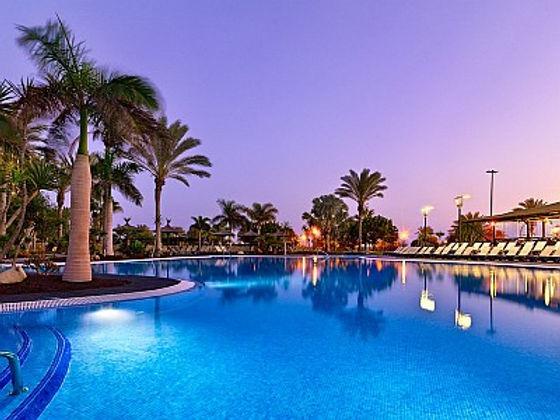 Fuerteventura-2015-1.jpg