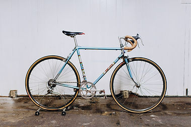 Frejus Road Bike.jpg