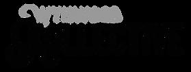 WYNWOOD logo.png