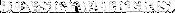 main_logoのコピー.png