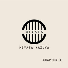 『CHAPTER 1』