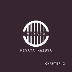 『CHAPTER 2』