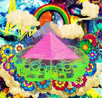 BEST ALBUM「BEST NEW RETAKES」初回限定盤