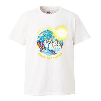 Tシャツ画像.jpg