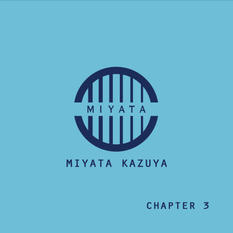 『CHAPTER 3』