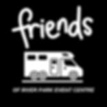 FRIENDSOF RP.png