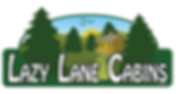 Lazy Lane Logo.png