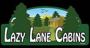 Lazy Lane Logo.png