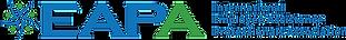 eapa-logo (1).png