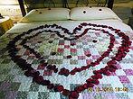 Bed_Roses.jpg