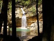 Cedar_Falls.jpg