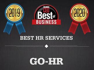 best in business.jpg
