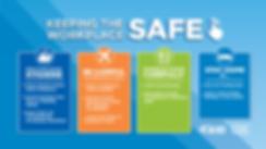 website_coronavirus_infographics_social_