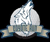 coyoterun.png