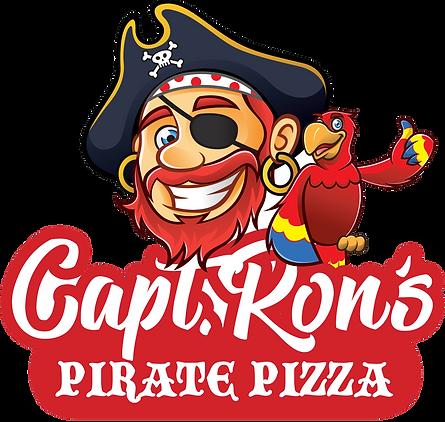 captRonslogo.png
