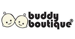 buddyboutique.jpg