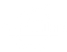 Master - River Hill Meats Logo   070919