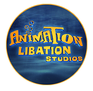 Animation Libation Studios - Independent Animation Studio