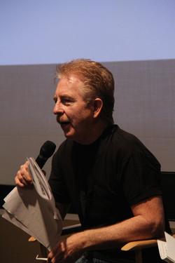 J.Michael Spooner