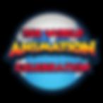 WAC2018_Logo.png
