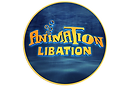 Animation_Libation_Circle_01.png