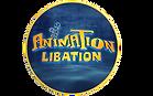 Animation_Libation_Circle_01.png