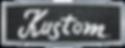 kustom-Logo-2.png