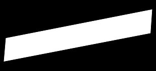 MM-Logo-BAND.png