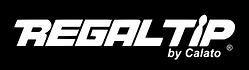 RegalTip.png