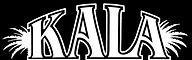 Kala-Logo-on-Blak.jpg
