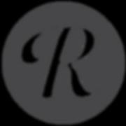 2015-Reverb-Logo-Circle_acz8av.png