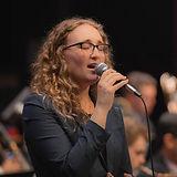 Gracelyn Singing.jpg