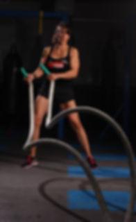 mo ropes.jpg
