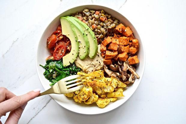 food bowl.jpg