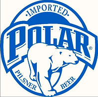 Polar Beer.jpg